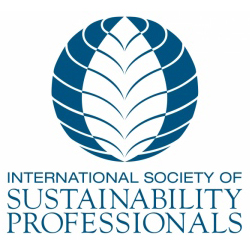 International Society of Sustainability Professionals ISSP